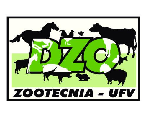 dzo � departamento de zootecnia